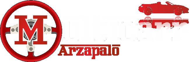 Logo_Multi_White.png